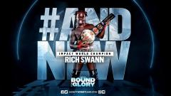 New IMPACT World Champion Crowned At IMPACT Wrestling Bound For Glory
