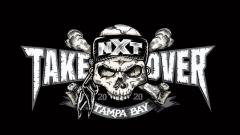 NXT TakeOver: Tampa Announced For April 4, 2020