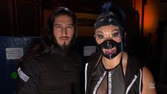 RECKONING Makes In-Ring Debut On WWE Raw, Revealed As Mia Yim After Losing Mask