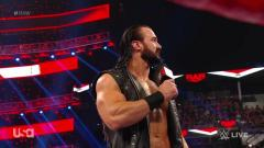 Drew McIntyre Challenges Brock Lesnar For WWE Championship At WrestleMania 36