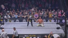 Young Bucks Earn AEW Tag Team Title Shot At AEW Revolution, Updated Card