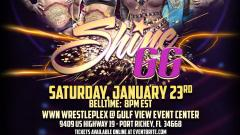 SHINE Wrestling Returns On January 23, Allysin Kay And Ivelisse Headline