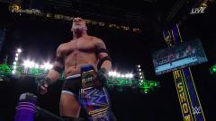 Goldberg Defeats 'The Fiend' Bray Wyatt, Wins WWE Universal Championship At WWE Super ShowDown