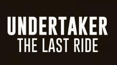 'Undertaker: Last Ride' Limited Series Headed To WWE Network