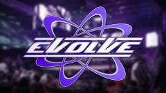 EVOLVE 145 To Steam Live And Free On Facebook