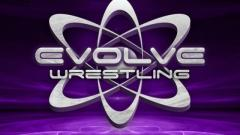 EVOLVE 144 Results (1/18): Josh Briggs Defends EVOLVE Title Against Dexter Lumis