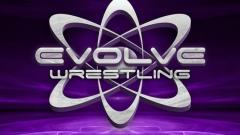 Report: WWE Acquires EVOLVE Wrestling
