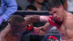 Guillermo Rigondeaux Wins WBC Super Bantamweight Title Eliminator On FOX