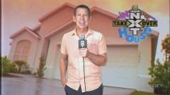 Todd Pettengill Returns In New Promo Ad For NXT TakeOver: In Your House