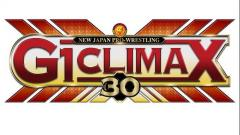 Update On English Commentary For NJPW G1 Climax 30