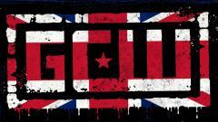 GCW UK Tour, GCW vs. TNT Extreme Wrestling Show Postponed