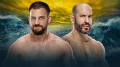 WWE Adds Liv Morgan vs. Natalya & Drew Gulak vs. Cesaro To WrestleMania 36 Kickoff Shows