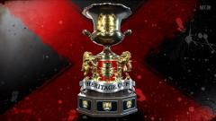 NXT UK Heritage Cup First-Round Matches Revealed, Tournament To Begin On 10/1