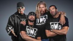 New World Order To Be Inducted Into WWE Hall Of Fame Class Of 2020