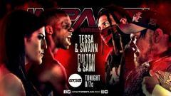 IMPACT Wrestling Live Coverage & Free Online Stream for 11/12/19 Blanchard & Swann vs OvE