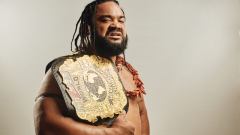 MLW Announces Its World Champion Jacob Fatu Has Finalized A Long-Term Deal With Them