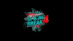 Joey Janela vs. Ricky Morton Announced For Joey Janela's Spring Break 4