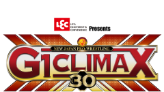 NJPW G1 Climax 30 Day 3 Results, Live Coverage & Discussion At 5:30am EST.