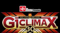 NJPW G1 Climax 30 Day 6 Results: Naito, Yano, Yoshi-Hashi, Tanahashi & Kenta Get Wins