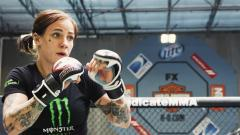 Jessica-Rose Clark & Kevin Croom Had Less Than $100 Combined In Bank Accounts Before Latest Wins