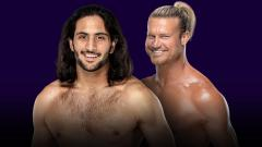 Three Matches Added To WWE Super ShowDown; Updated Card