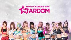 Stardom Cancels Event Due To Roster Member Having A High Fever