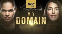 UFC 250 Results, Live Coverage & Discussion: Neil Magny vs. Anthony Rocco Martin