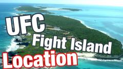 Fight Island Location Revealed, Top 15 Fights On UFC 250 Prelims