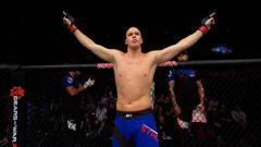 Stefan Struve Faces Tai Tuivasa At UFC 254