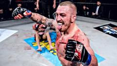Report: Three Fights Added To Bellator 251, Austin Vanderford In Action