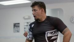 Manager Says Frank Mir Hasn't Signed With BKFC