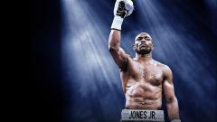 Roy Jones Jr. 'Almost Positive' That Anderson Silva Is 'Next'