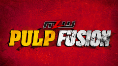 MLW Debuts New Digital Series 'Pulp Fusion'; Details