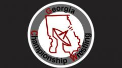 Report: Georgia Championship Wrestling Planning Revival