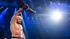 KSW Sets Champ vs. Champ Match For KSW 47