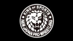 NJPW Super Junior Tag League 2019 Day 1 Results, Live Coverage & Discussion: Karl Fredericks & Chaos (Tomohiro Ishii & Hirooki Goto) vs. Bullet Club (Jay White, Kenta & Yujiro Takahashi)