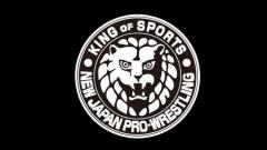 NJPW Super Junior Tag League 2019 Day 2 Results: Chaos Members Collide In The Main Event