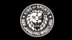 NJPW Comments On Coronavirus Situation, Says All Scheduled Live Events Will Proceed As Planned