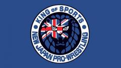 NJPW Adds Second Event To Australia Southern Showdown Tour In June