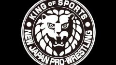 NJPW Cancels Events From March 1 To March 15 Due To Coronavirus; DDT Also Cancels Shows