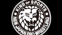 NJPW Cancels Events Through April 18
