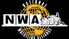 NWA Director Of Operations Announces Exit From Company