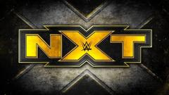 Report: NXT Abduction Angle Designed For Incoming Star