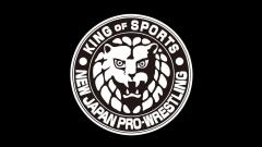 Bushiroad Planning To Restart Live Events, NJPW And Stardom Talent To Take Antibody Tests
