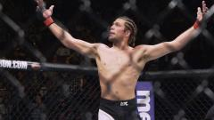 Video: Brian Ortega Surprises Dad With New Truck And Mariachi Band | Social Media Roundup