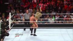 WWE Superstars Pitching To Get Piledriver Back On TV   Exclusive