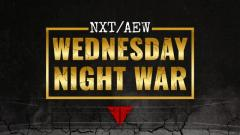 Wrestling Television Viewership Numbers: WWE Raw, SmackDown, NXT, AEW
