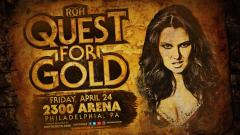 Mark Haskins Added To ROH Pure Title Tournament, Katarina Set For ROH Women's Title Tournament