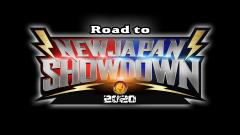 NJPW Road To New Japan Showdown Results (10/30): Bullet Club In Action