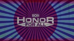 ROH Honor For All Results (8/25): Deny Or Defy, Rock N Roll Express vs. Briscoes, More
